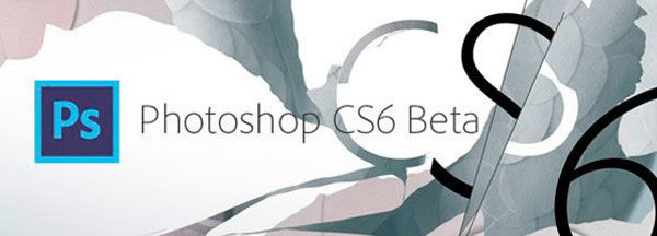 Обзор бета-версии Adobe Photoshop CS6. [обзор, adobe, photoshop, новинка]